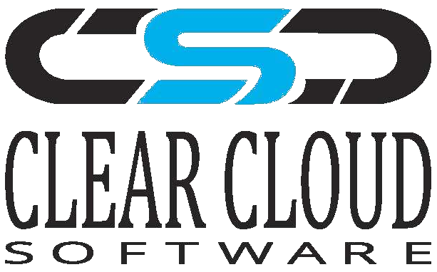 Clear Cloud Software